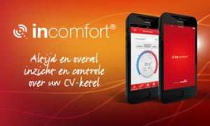 Intergas-cvketel-incomfort1